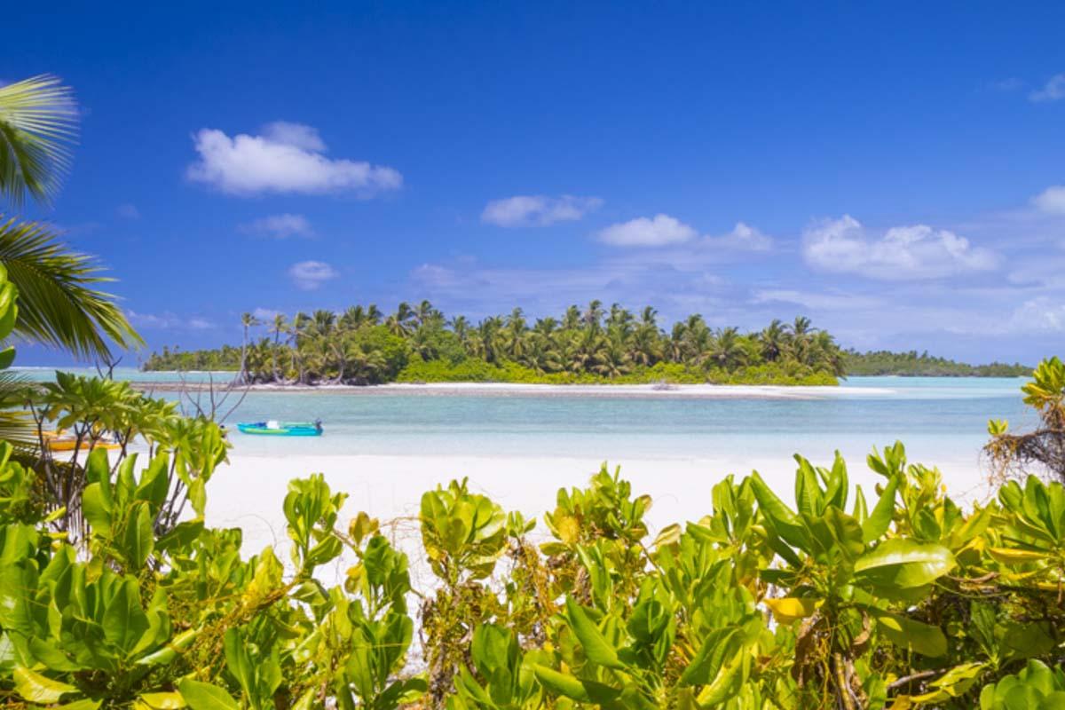 самом кокосовые килинг острова фото всего встречаются