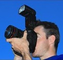 camera flash basics learning tips