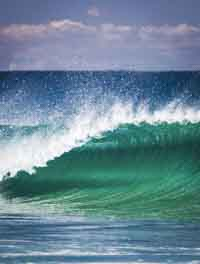 photography surf surfing wave tips